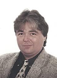 Michael Sperveslage