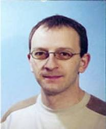 Jens Müller-Blech